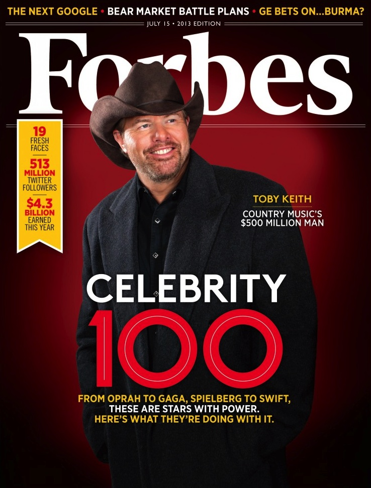 Forbes US 2013 07 15