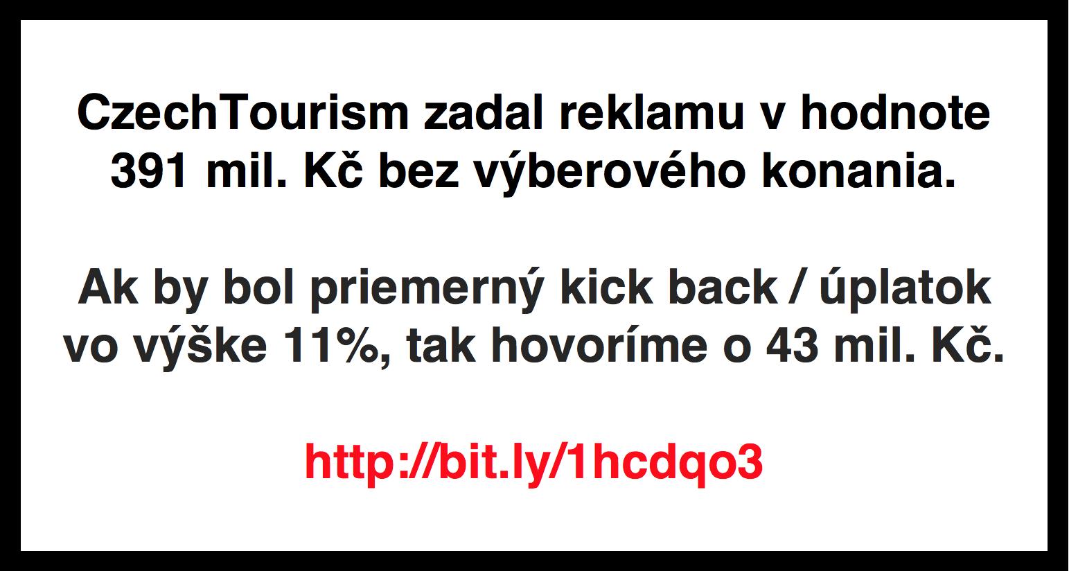 czechtourism400milionov