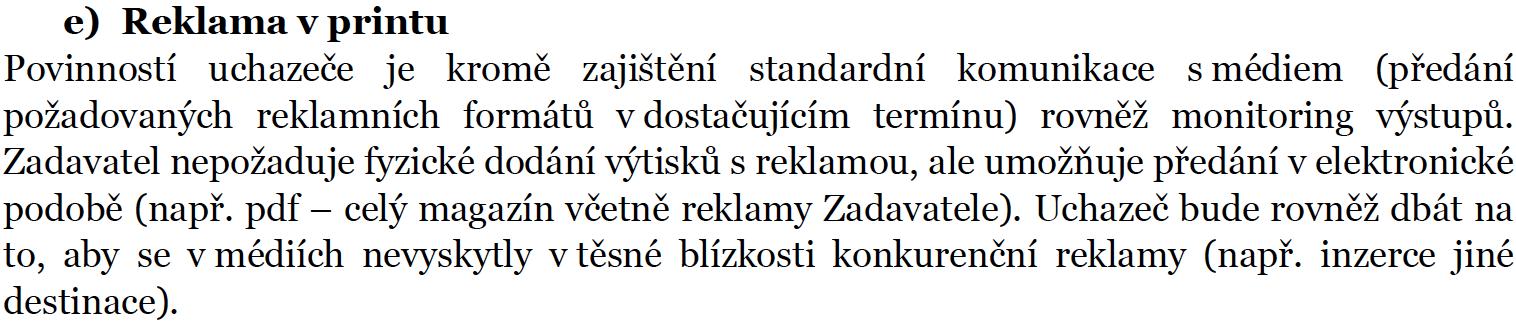 printinzercect
