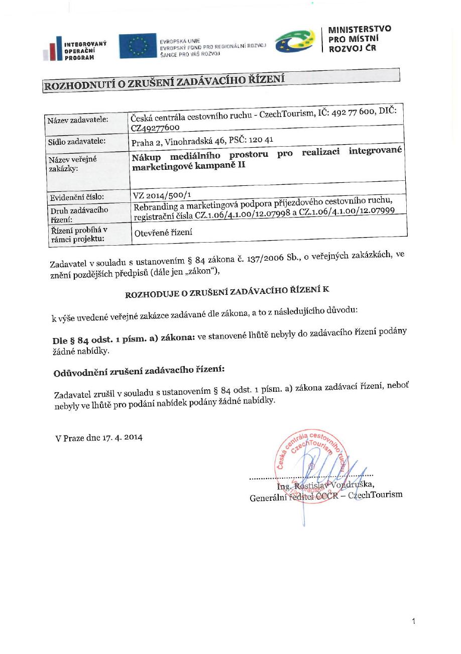 CTzruseniezo17.4.2014