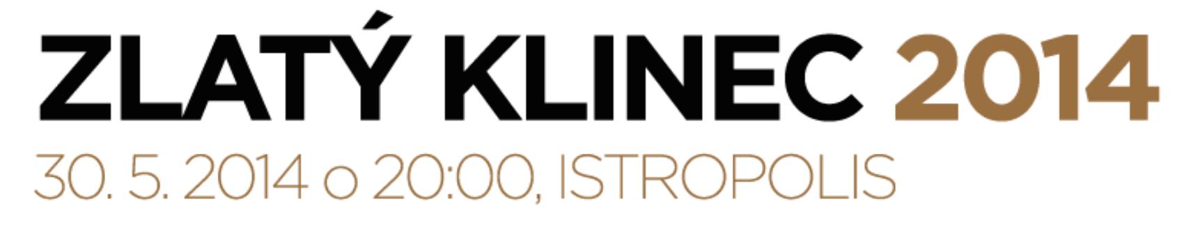 ZlatyKlinec2014